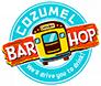 Cozumel Bar Hop