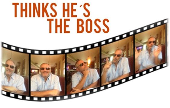 cozumel bar hop about boss